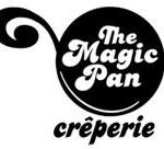MagicPanLOGO