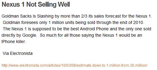Nexus 2010 03 09 1111